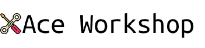 aceworkshop.com.au